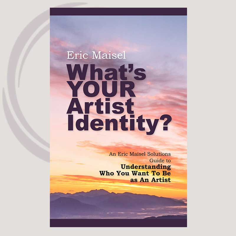 What's Your Artist Identity?