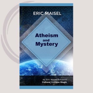 Atheism and Mystery