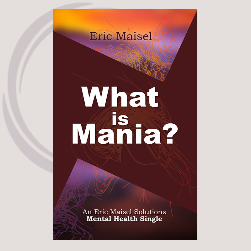 What is Mania?