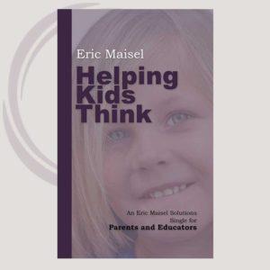 Helping Kids Think