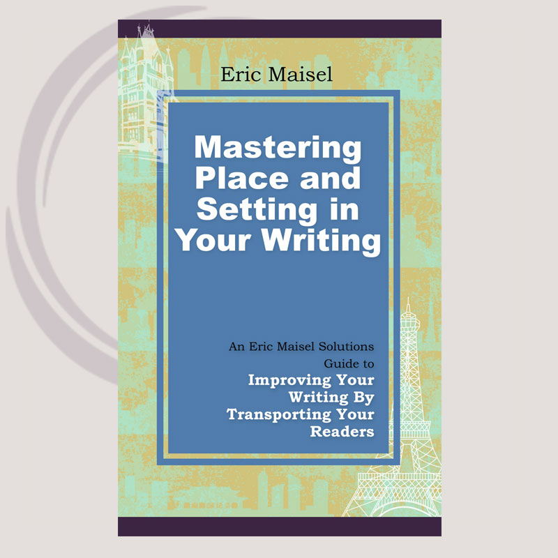 Mastering Place & Setting in Your Writing