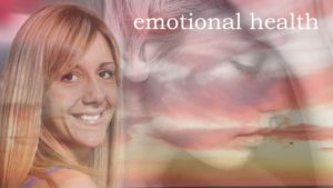 A New Look at Achieving Emotional Health