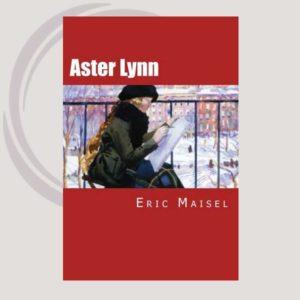 Aster Lynn - a novel