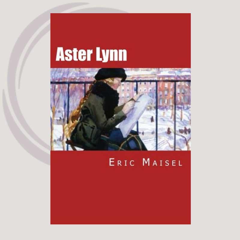 Aster Lynn
