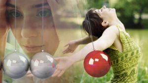 A New Look at Handling Mood Swings