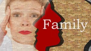 A New Look at Surviving Your Difficult Family